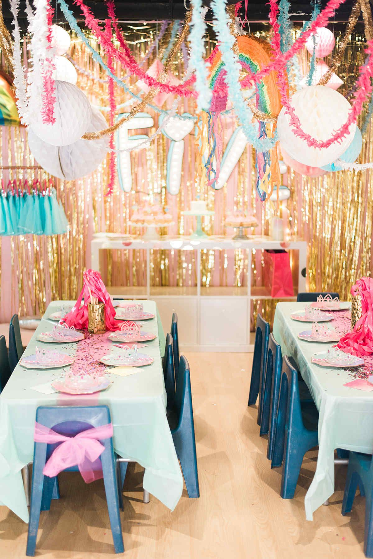 ballerina birthday party ballerina birthday party