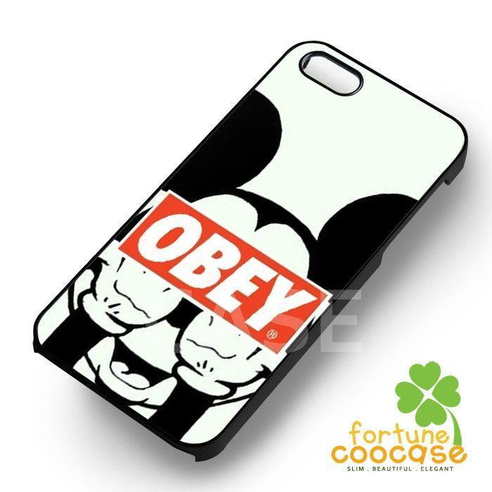 cover iphone 6 obey