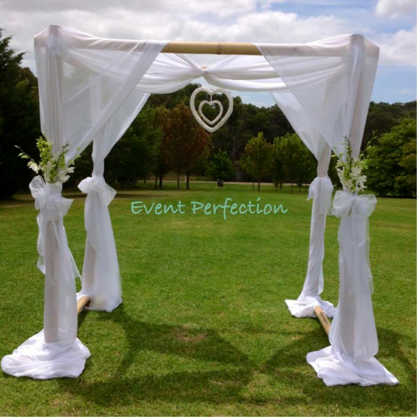 Image Result For Essential Wedding Decorations