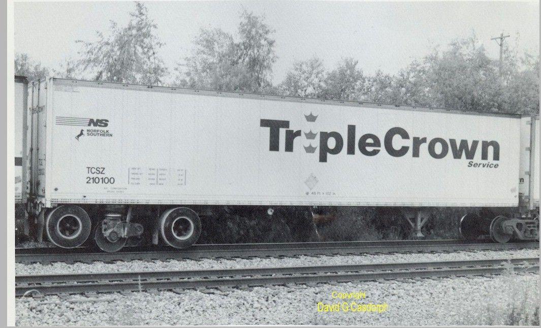 http://www.trainweb.org/roadrailer/images/tcrct05b.jpg