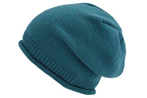 Sense42 Snapback Uni Color einfarbig Design Flat Cap Hip Hop