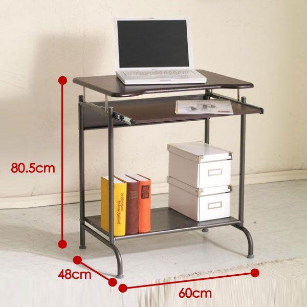 PChome線上購物 - 24h 購物《曼尼電腦桌》