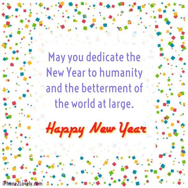 Happy New Year Best Wishes Happy New Year Quotes Happy New Year Wishes Quotes About New Year