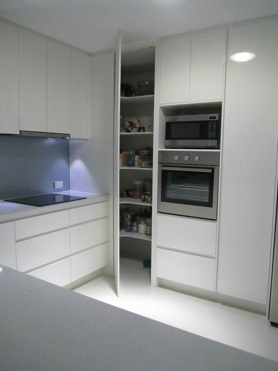 Pin von peter cuco auf kuchyne | Pinterest | Küche, Hausumbau und ...