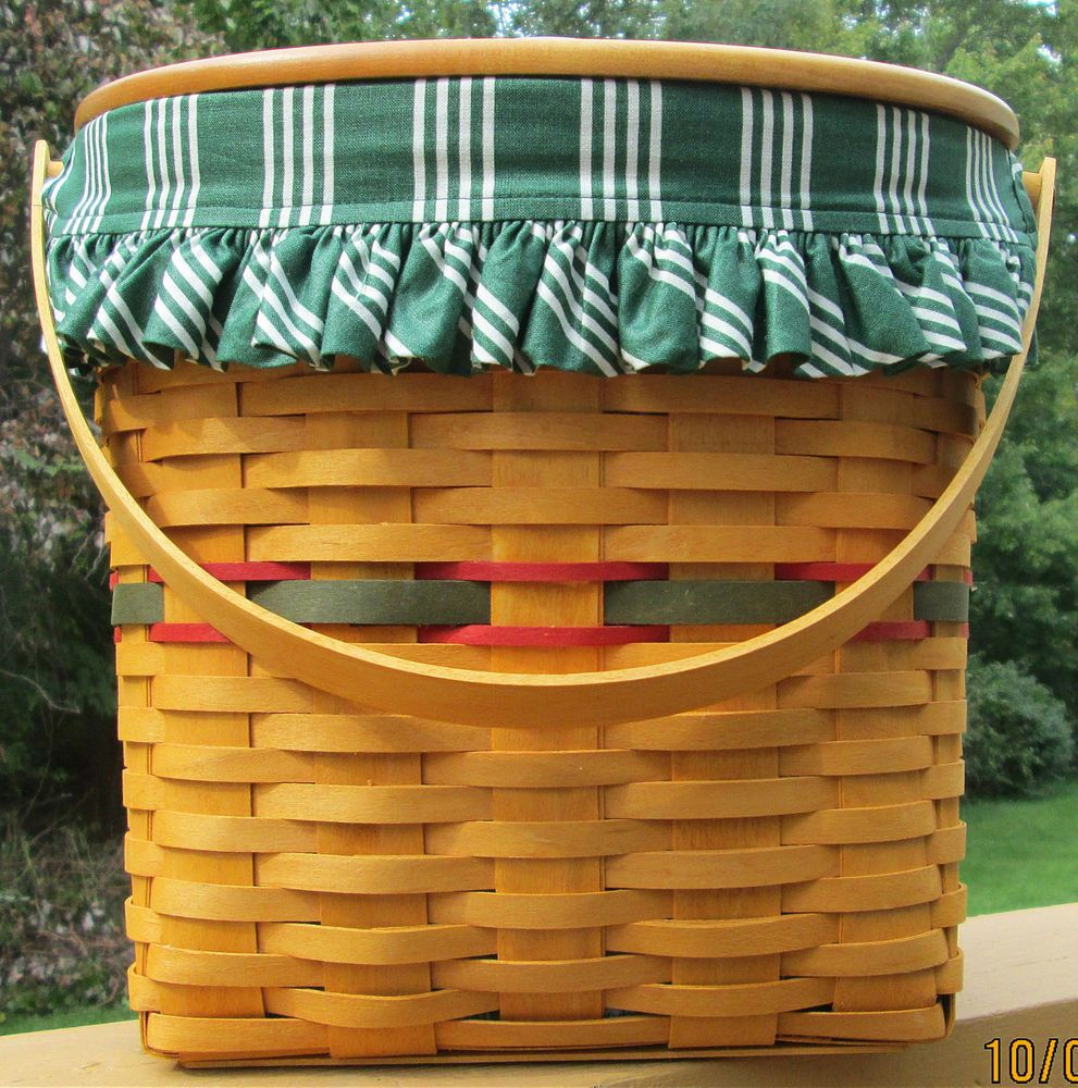 1000+ images about Baskets on Pinterest | Successful business ...