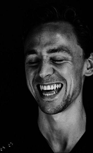 Loki Imagines Tumblr