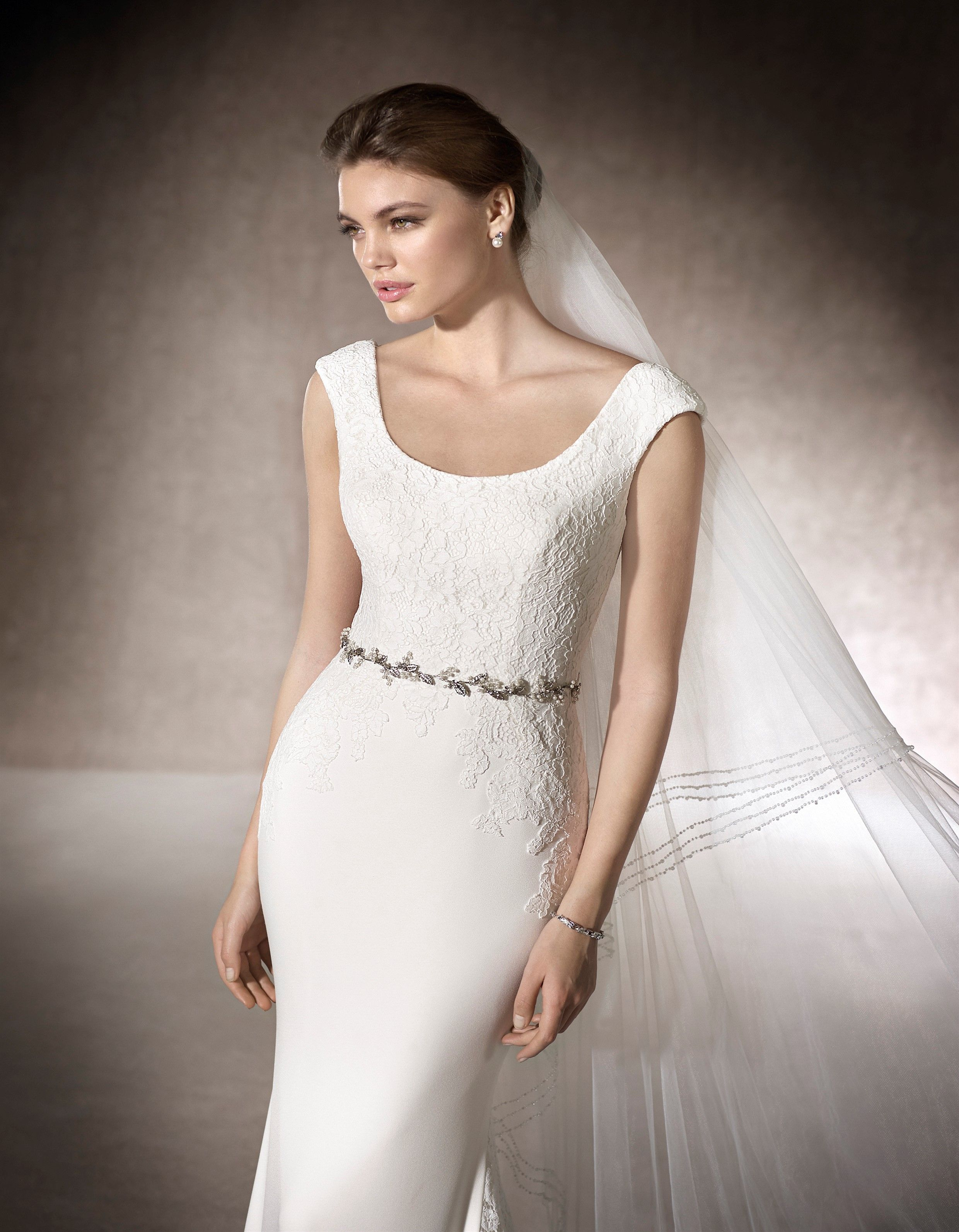 Wedding Dress Stratford San Patrick Marian Wedding Gown Guide Wedding Dresses Dresses