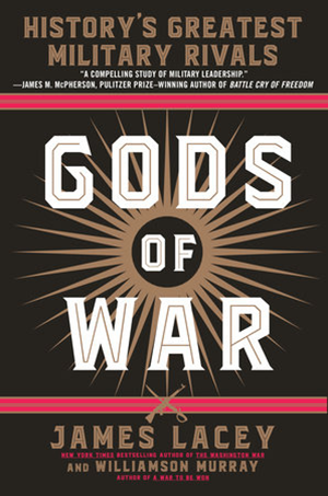 The Dangers Of Space Military Rivals And Other New Books To Read God Of War War Battle Cry