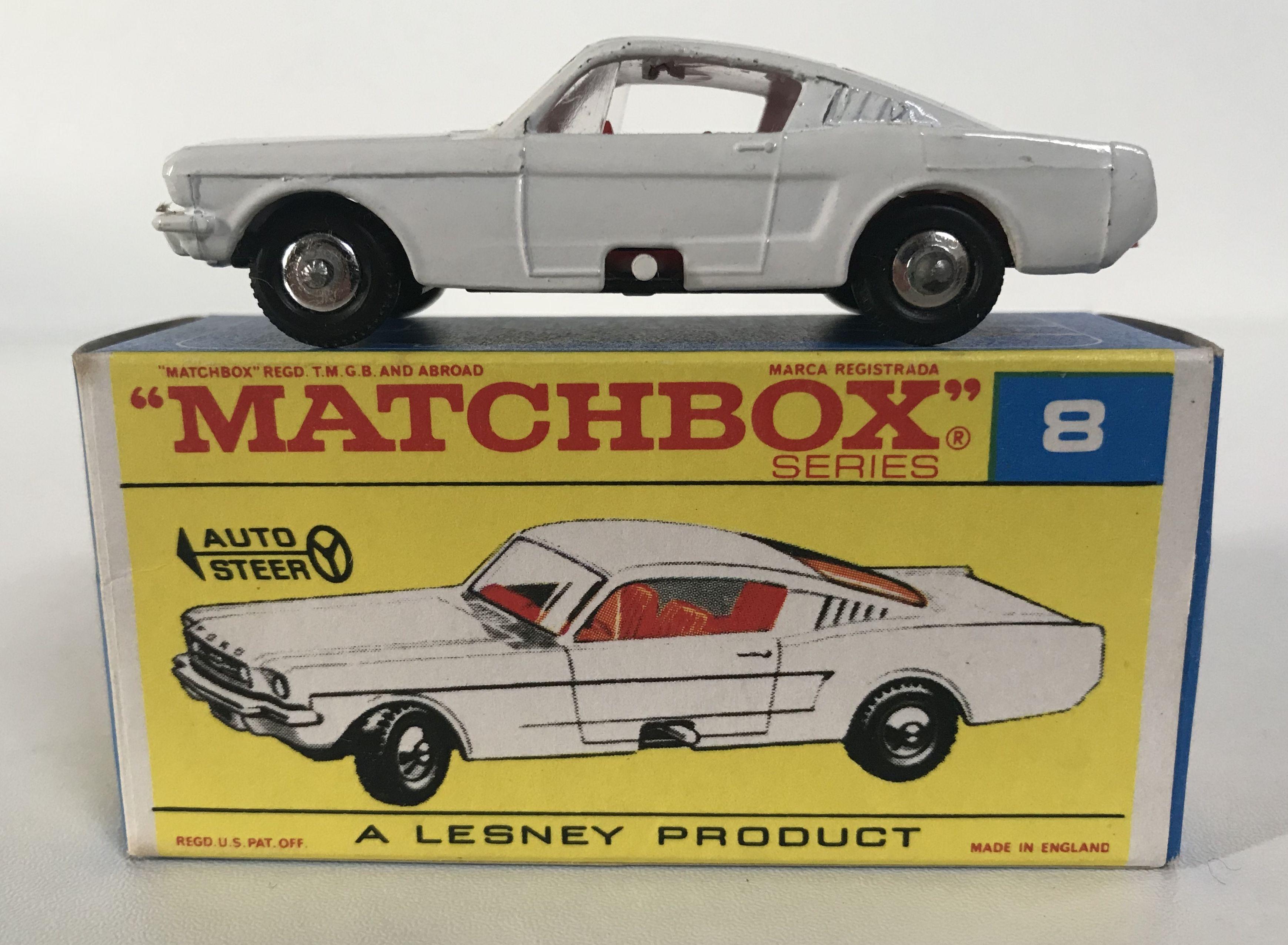 B toys cars  Pin by kyom on Wheels u toys  Pinterest  Nostalgia