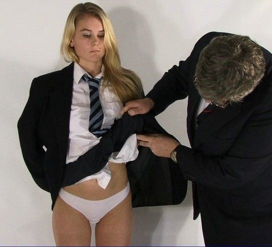 ron jeremy office sex sophia