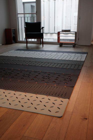 Satura von #Ruckstuhl #carpet #tappeti