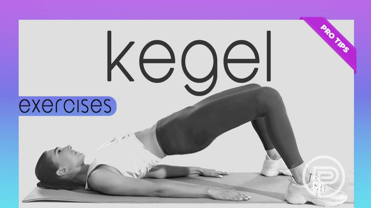 46+ Yoga exercises to relax pelvic floor muscles ideas