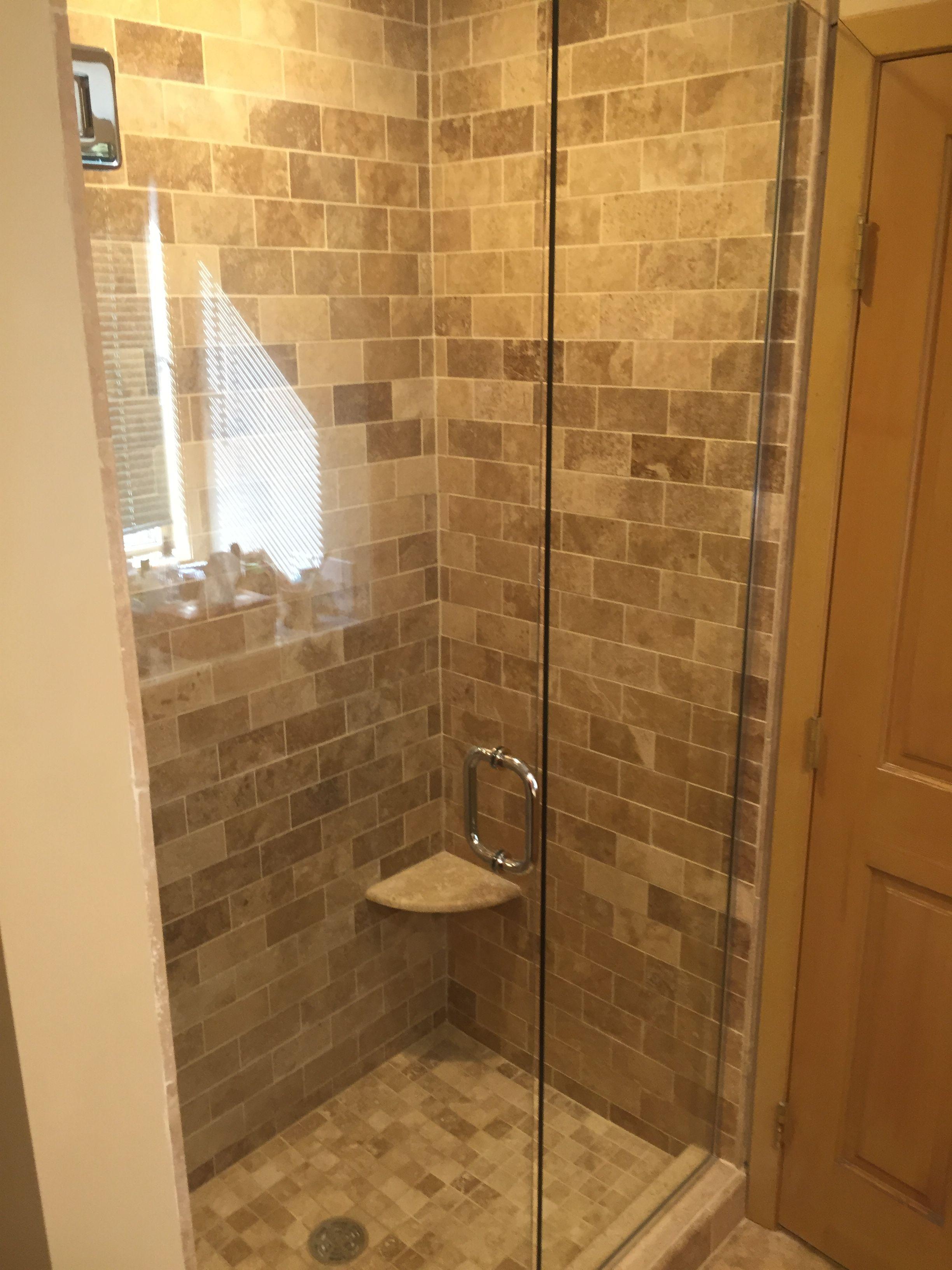 Minneapolis / St. Paul, MN Bathroom Remodel