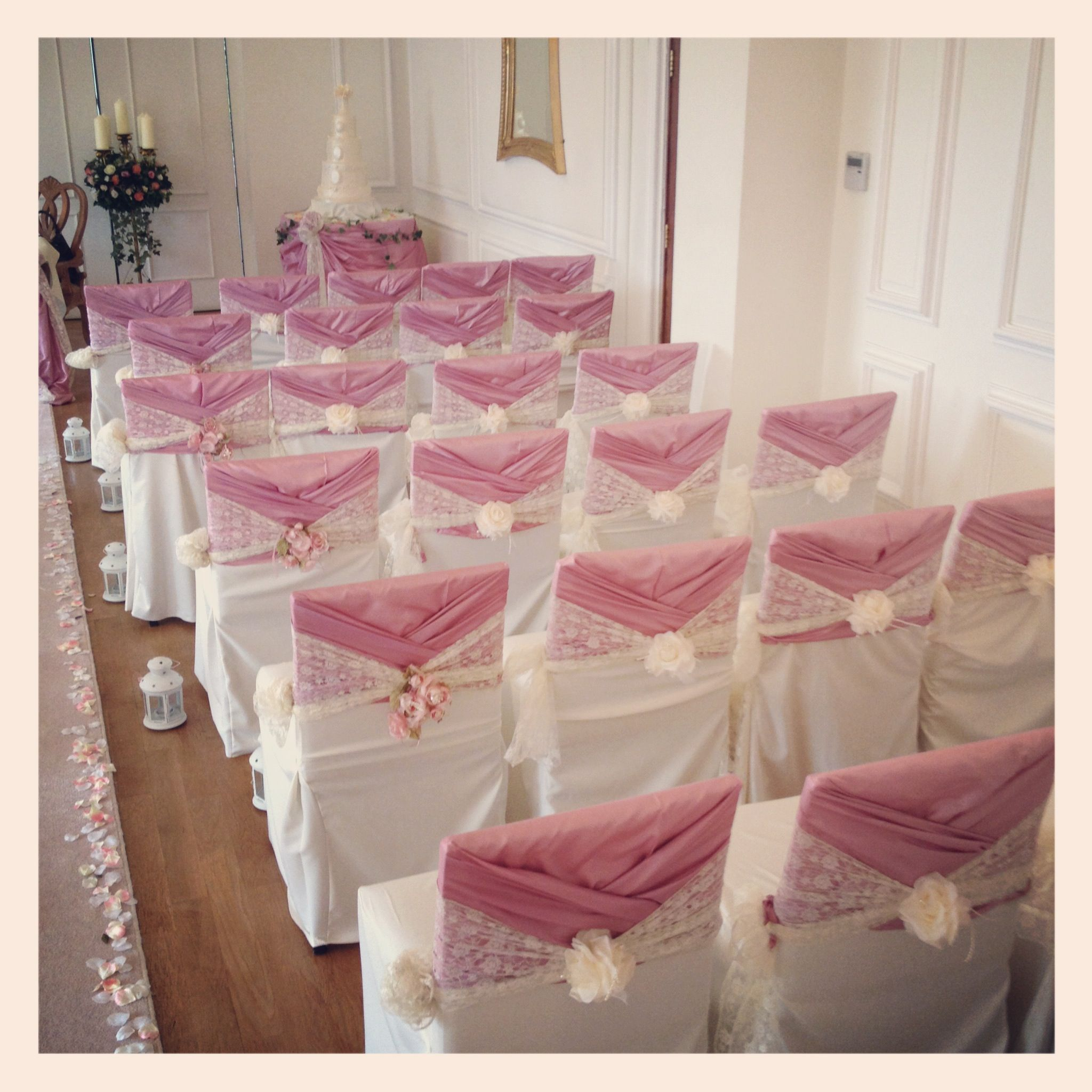 cotton wedding chair covers to buy stylish desk chairs cover designs elegantly covered