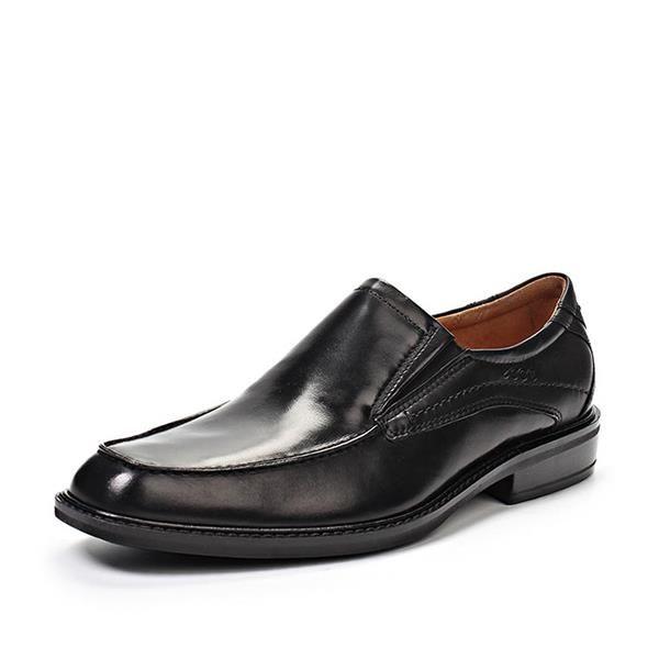 Каталог и цены на обувь ecco в москве  07590d14e47a1