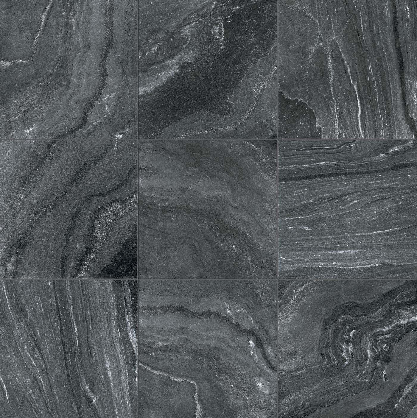 Tech2 10b1728 Textures Tiles Outdoor Tiles Flooring