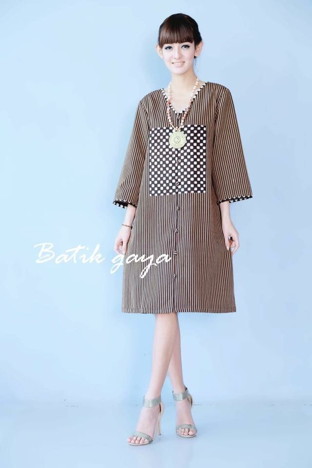 Batik                                                                                                                                                                                 More