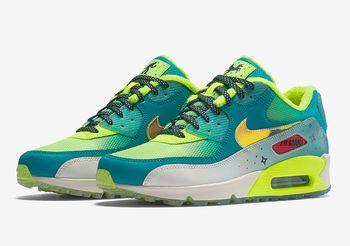 838768-374/838767-374 Nike air max 90 DB