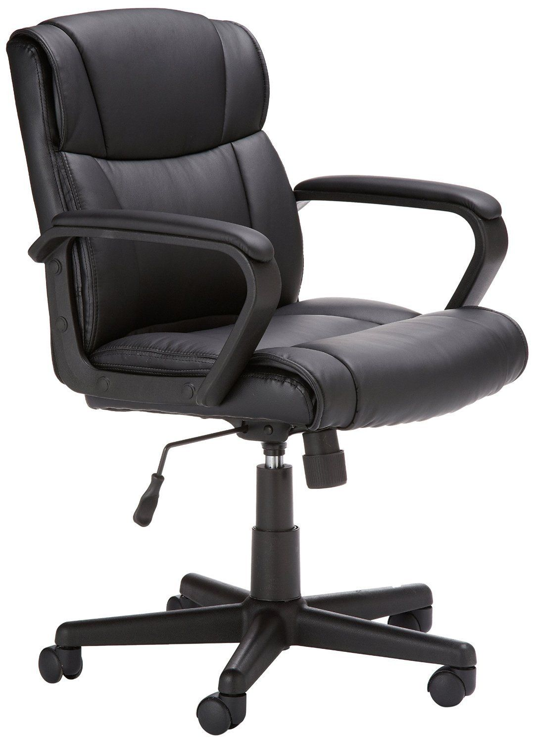 choosing an office chair. The Comfortable Seat Will Bring Your Work To Be Done Perfectly. Moreover, Choosing Office Chair Is Really Important Because It Does Provide You With A An
