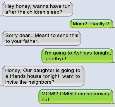 funny text messages gone wrong | ew-text-messages-gone-bad-mom-miltonious-blog