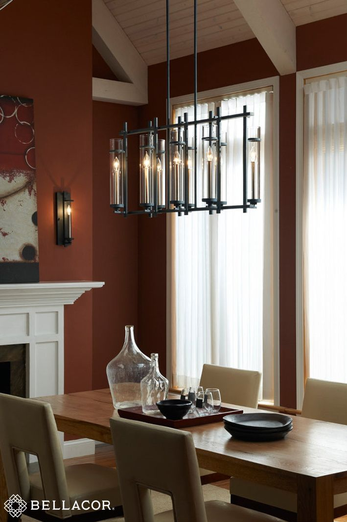 Feiss offers a full line of high quality interior and exterior lighting solutions across multiple