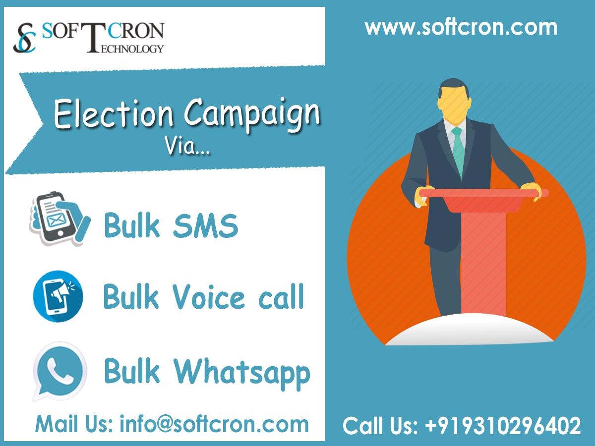 Softcron Image By Softcron Technology Digital Marketing Services Digital Marketing Marketing Services