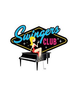 Swing clubs in las vegas