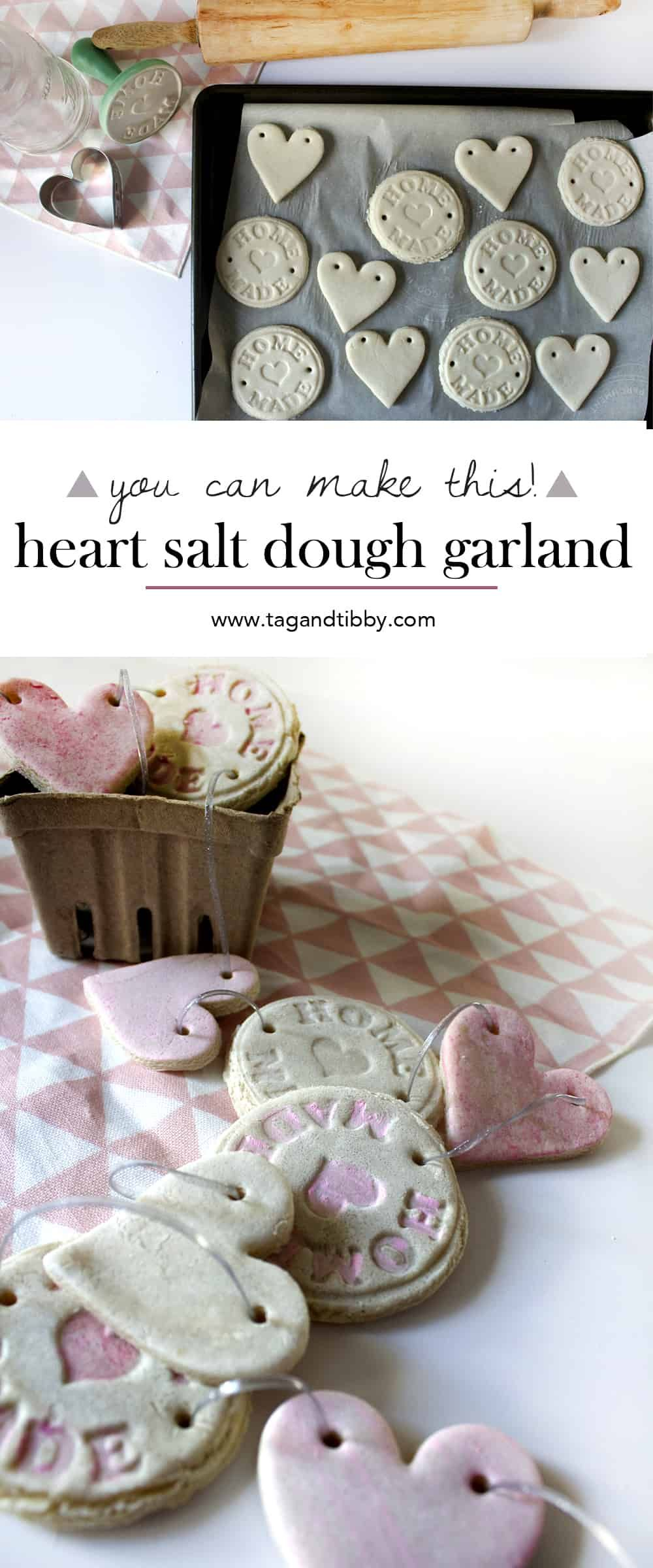 Valentine Crafts for Adults: 30+ Beautiful Valentine's Day Projects