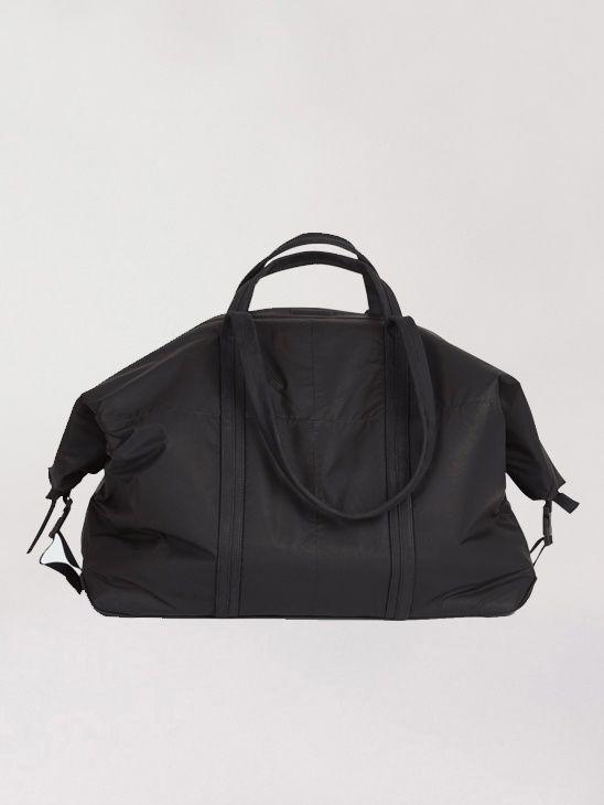 filippa k bag