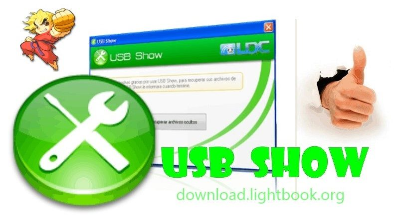 Recover My Files Professional Edition 4.9.4.1343 Crack