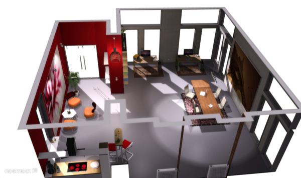Ikea Zimmer Virtuell Einrichten   Einrichtung Ideen in 2019 ...