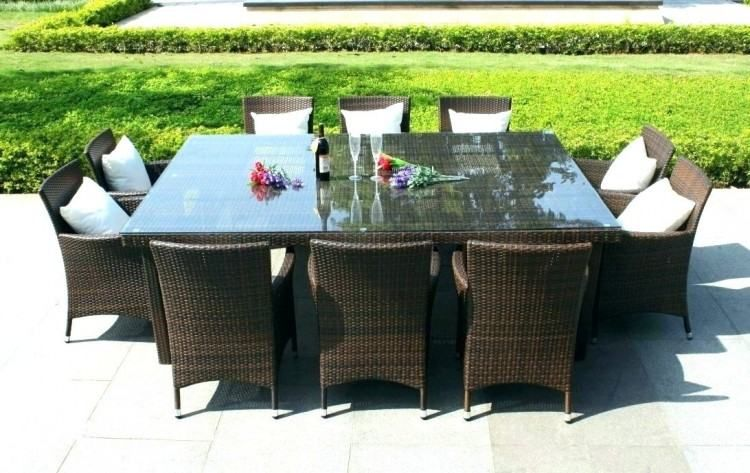 lowes wicker patio furniture sets