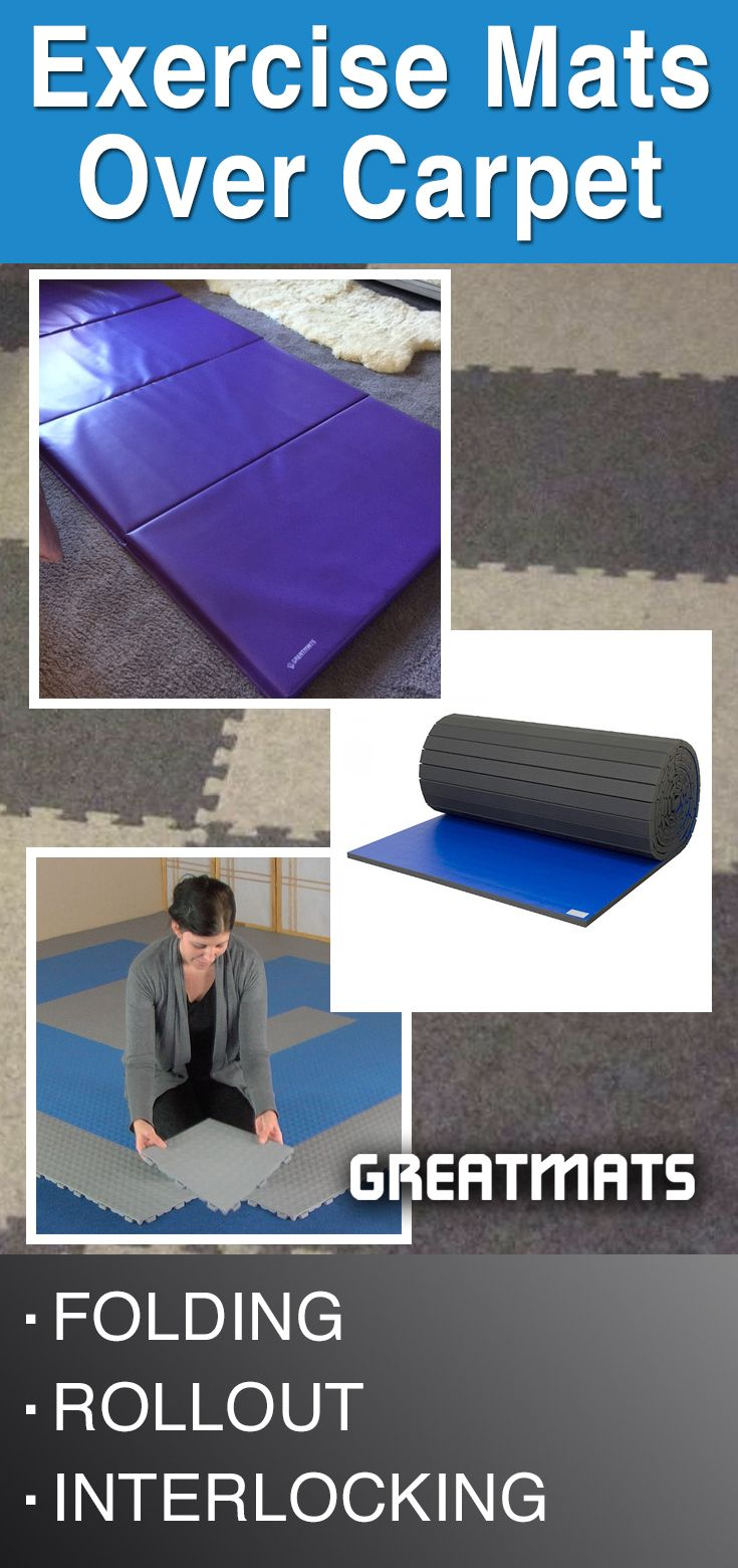 StayLock Corner Black (With images) Mat exercises, Home