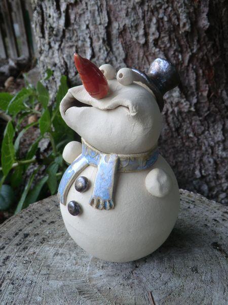 Bildergebnis Für Knetbeton Lustige Figuren Beton Keramik