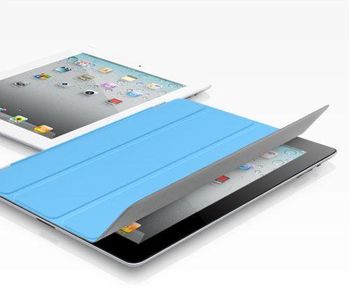 iPad2 with 風呂の蓋