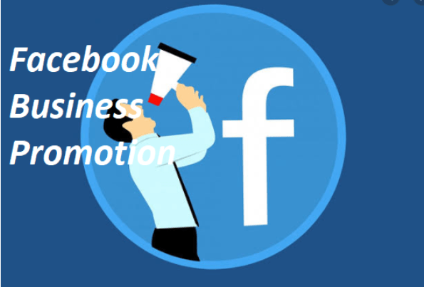 Untitled Facebook Business Business Promotion My Face Book