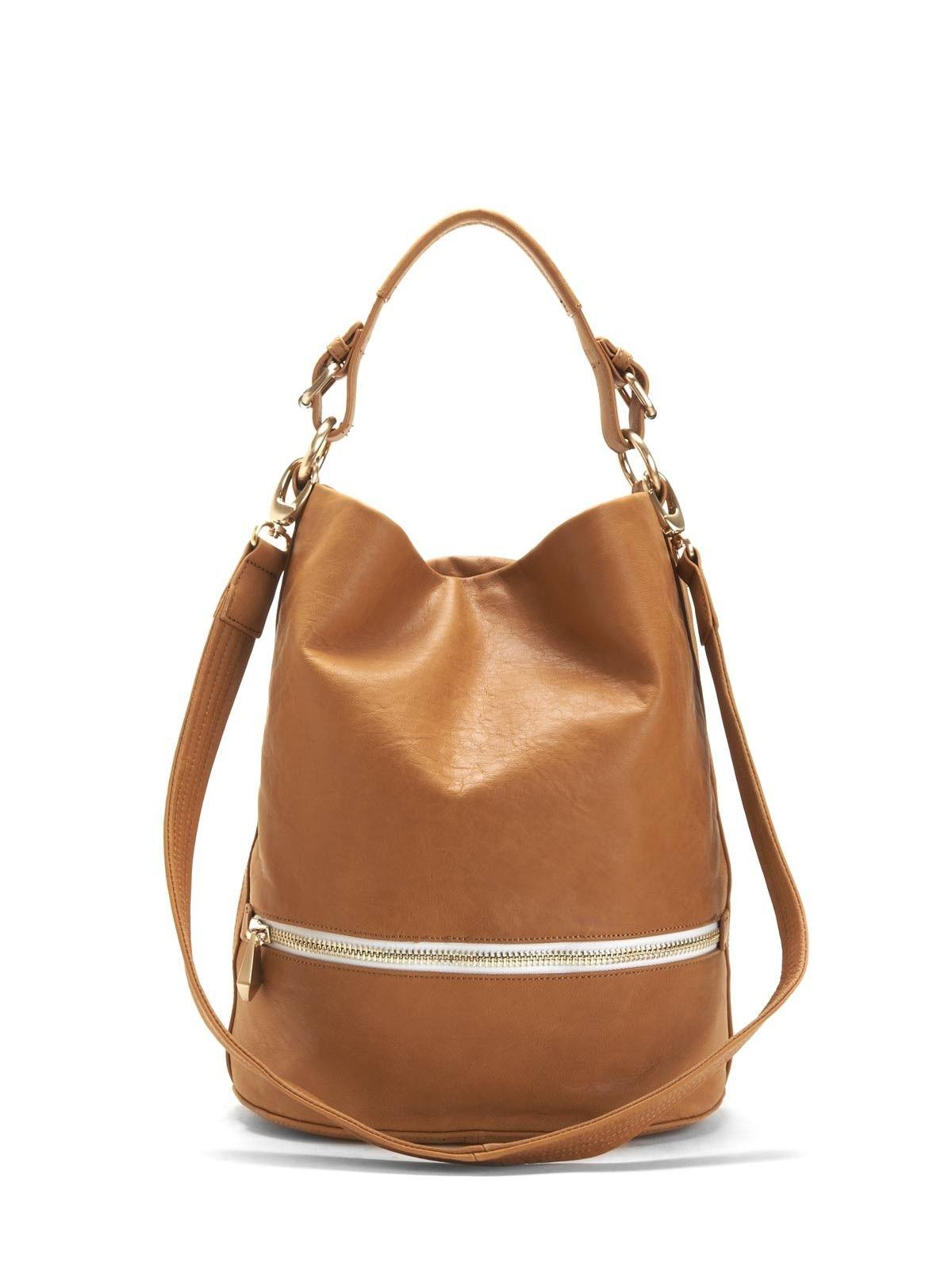 Genova Bucket Bag  b5e095e5db9f1