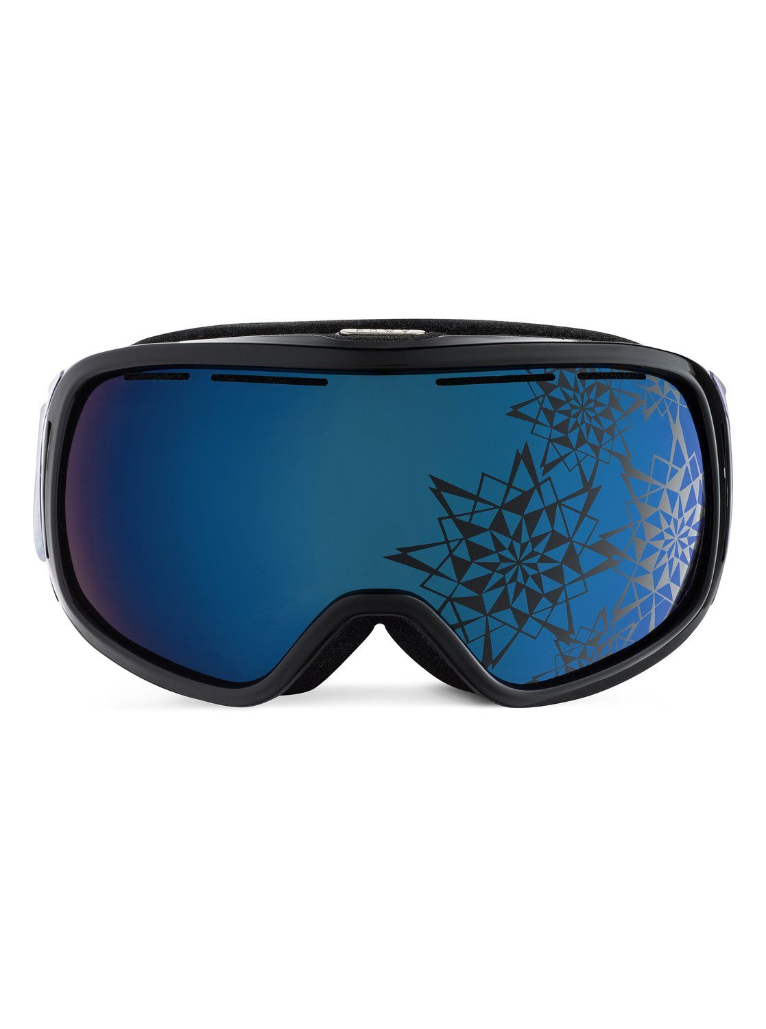 f627863c580 Rockferry Snowboard Googles 888701266723