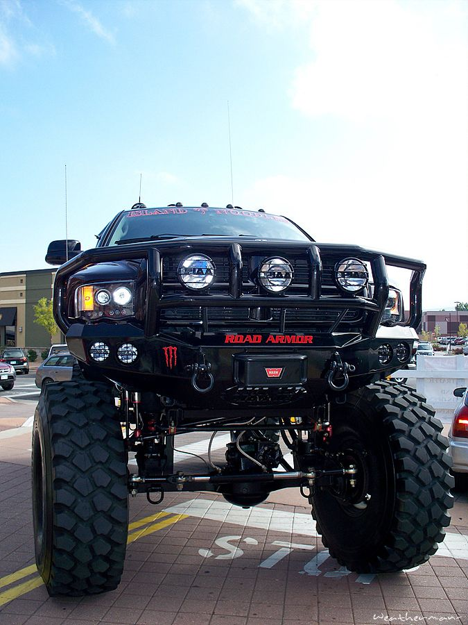 best 25  cool truck accessories ideas on pinterest