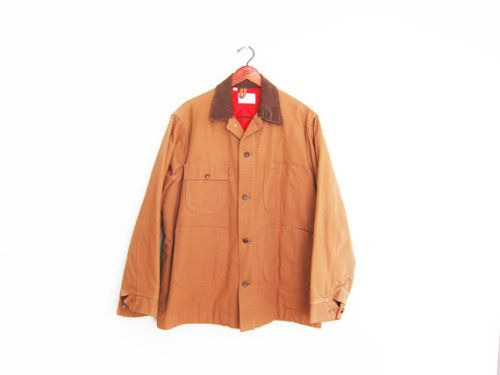 80a153213 Pin by Fig Days on Fashion | Tan jacket, Jackets, Coat