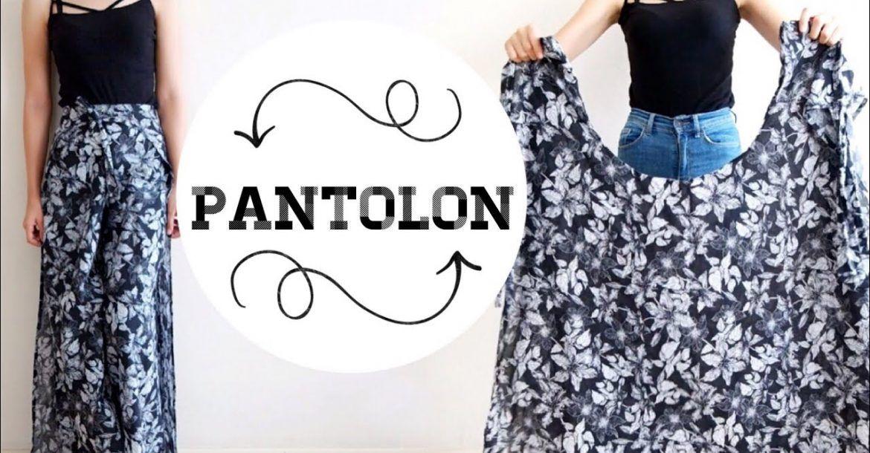 Uzun Elbise Nasil Dikilir Volanli Elbise Dikimi 2020 Pantolon Moda Dikis Salvar Elbiseler