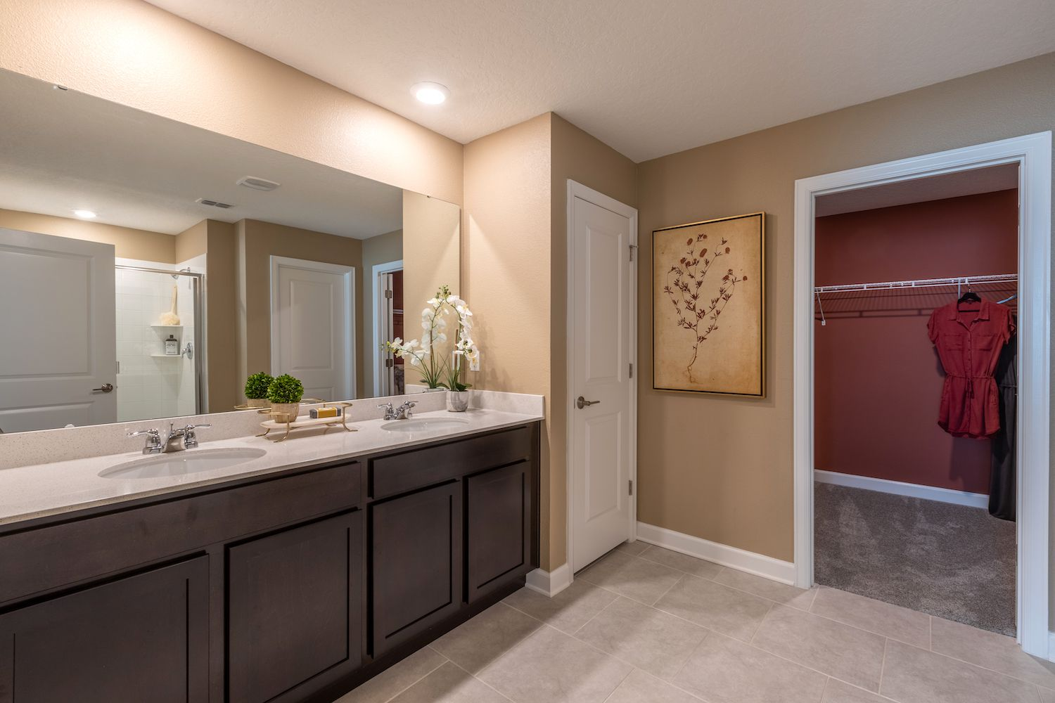 Featuring The Lucas At Estates At Lake Hammock In 2020 New Home Communities New Homes Eagle Homes