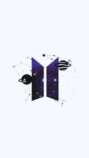 Cuentos para tener dulces sueños (BTS) - 🌼 Fondos 🌼