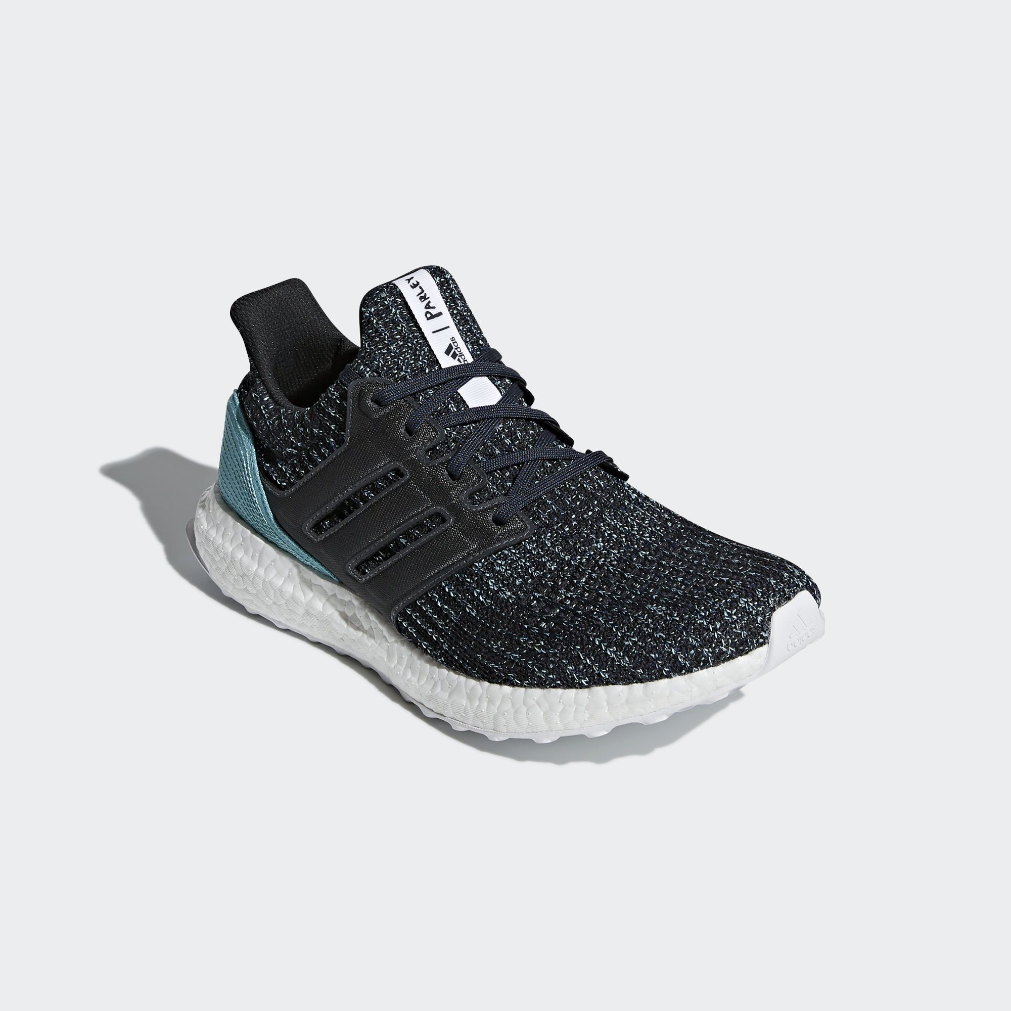 buy online a8fb2 1e3ac adidas - Ultraboost Parley Shoes
