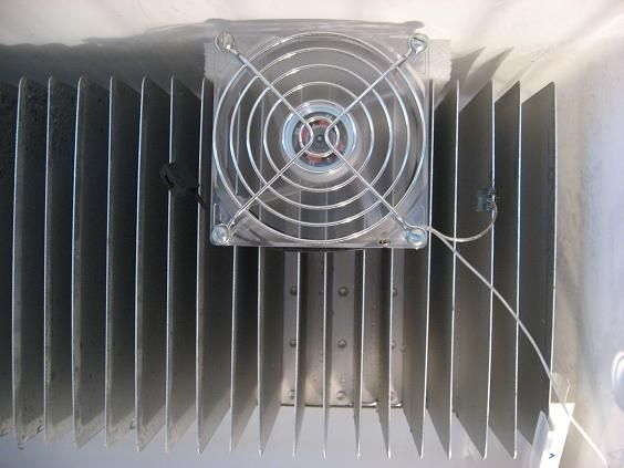 Fan For Inside Of Dometic Refrigerator Outback Modifications Dometic Refrigerator Rv Refrigerator Travel Trailer Floor Plans