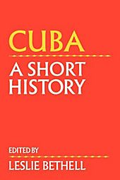 Cuba. . Kartoniert (TB) - Buch