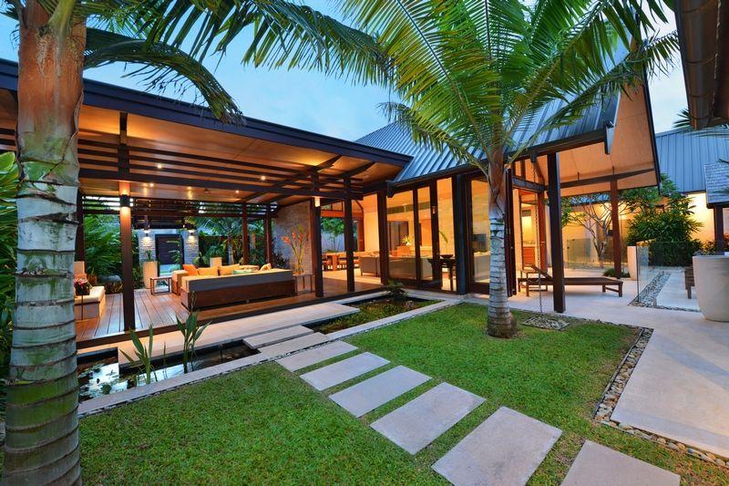 Niramaya Hitiaa En 2019 Pinterest Bali Style Home House Plans