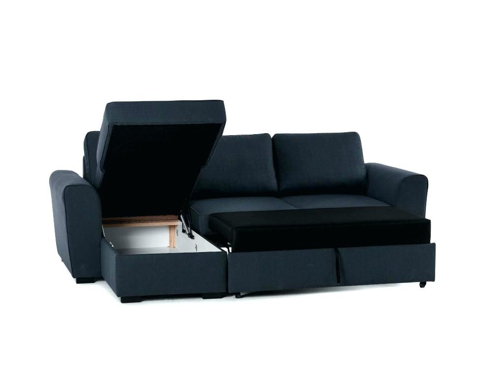 Sears Sofas Sale Sofa Bed With Storage Cheap Sofa Beds Cheap Sofas