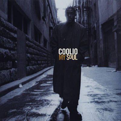 C U When U Get There van Coolio Feat. 40 Thevz gevonden met Shazam. Dit moet je horen: http://www.shazam.com/discover/track/5213606