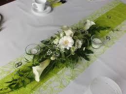 Bildergebnis Fur Tischdeko Hochzeit Calla Modern Tischdeko Hochzeit Hochzeitstischdeko Hochzeit